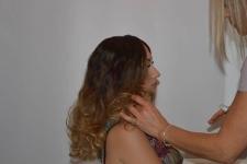 web-hairdesign-lifestyle-Lena-12 - Kopie