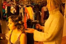 web-hairdesign-lifestyle-Lena--13