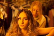 web-hairdesign-lifestyle-Lena-14