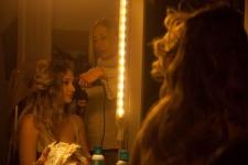 web-hairdesign-lifestyle-adam-crosfield-25 - Kopie
