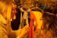 web-hairdesign-lifesyle-Lena--17