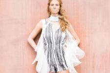 Christina Eekhoff Kollektion: Liquid Moments