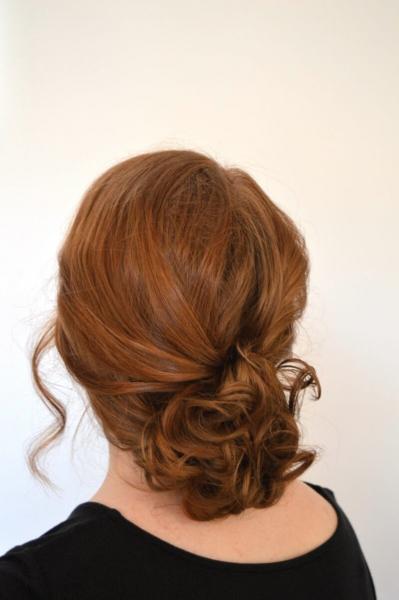Hochsteckfrisuren In Hameln Neu Hairdesigne Lifestye