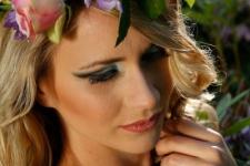 _web-blog:make-up-meralemir_MG_4944
