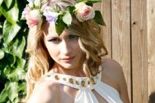 _web-blog:make-up-meralemir_MG_5003
