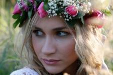_web-blog:make-up-meralemir_MG_5346
