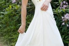 _web_blog:summertime_fashion:lillischalk_MG_4980