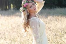 _web_blog:summertime_fashion:lillischalk_MG_5126