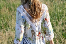 _web_blog:summertime_fashion:lillischalk_MG_5232