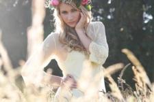 web_blog:fashion, achim.unger, hairdesign-lifestyle,hameln_MG_5122