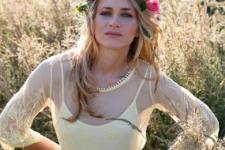 web_blog:fashion, achim.unger, hairdesign-lifestyle,hameln_MG_5198