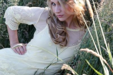 web_blog:fashion, achim.unger, hairdesign-lifestyle,hameln_MG_5204