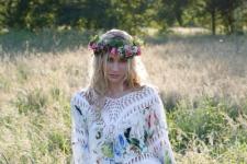 web_blog:fashion, achim.unger, hairdesign-lifestyle,hameln_MG_5265