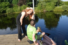 web_blog_summershooting.mehtapemir.lilli-6