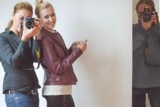 web_blogger_dutt_s-7