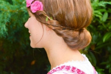 web_dirndl_frisuren-11