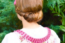 web_dirndl_frisuren-9