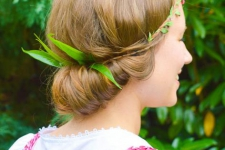 web_dirndl_frisuren-2015