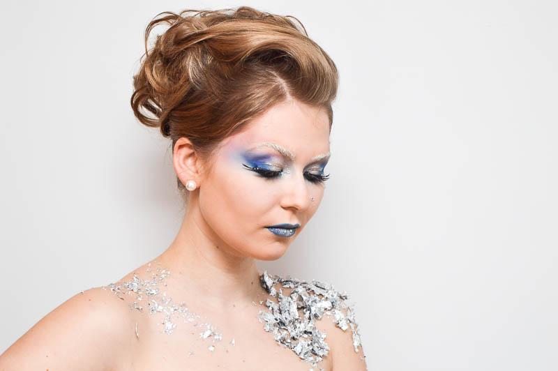 gala: ice-blue