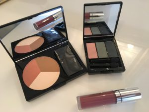 La Biosthetique Make - up Collection Autumn - Winter 2016 / 17